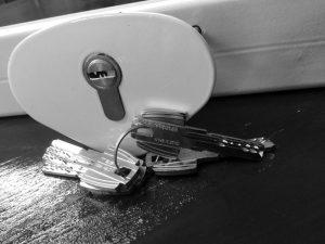 prezidium-kulcsmasolas