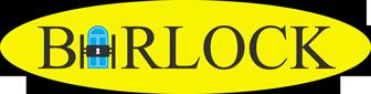 Hevederzár szerelés Logo